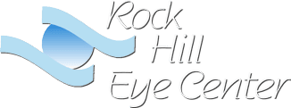 Rock Hill Eye Center